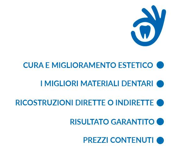 conservativa-dentale-estetica-udine