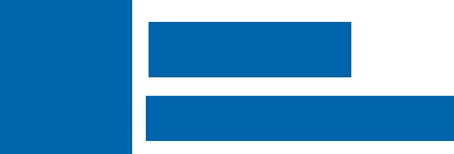 studio-dentistico-zambelli-dentista-pasian-di-prato-udine