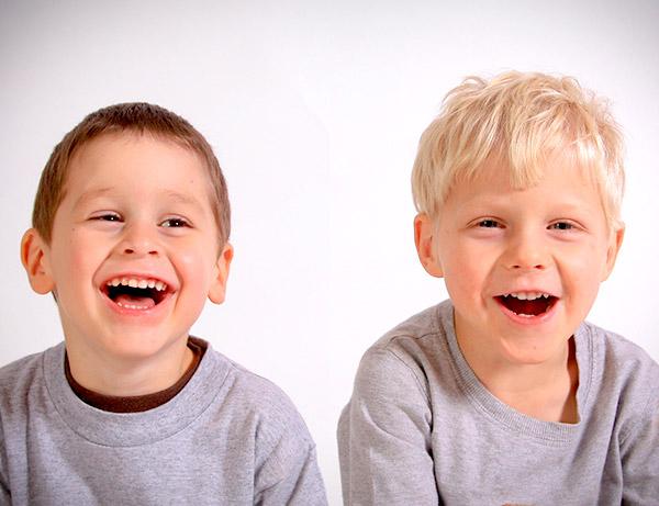 dentista-bambini-udine-recensioni