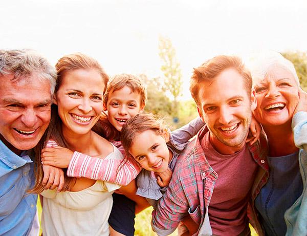 dentista-per-tutta-la-famiglia-migliori-prezzi-udine
