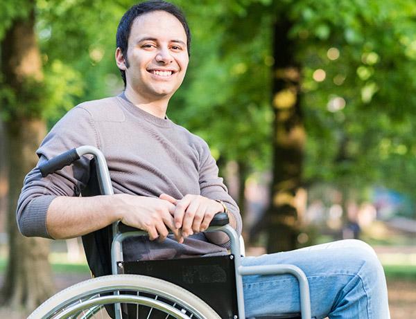 dentista-udine-parcheggio-gratuito-handicap-pasian-di-prato-specialista