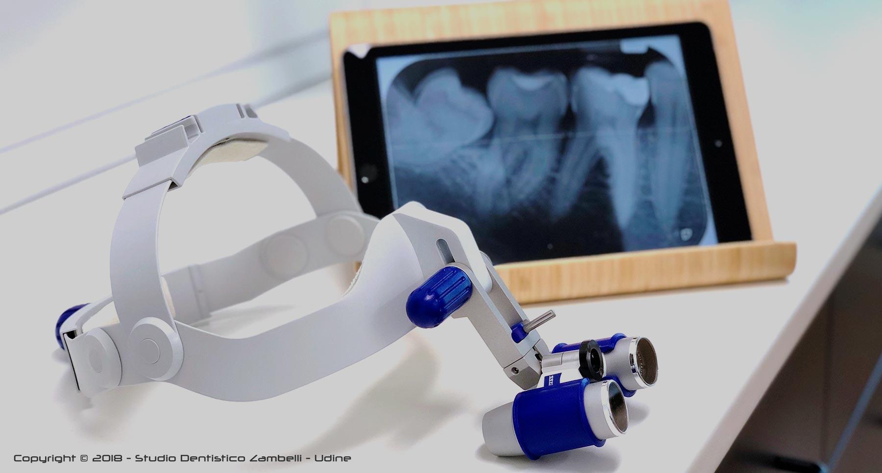 migliore-dentista-a-udine-studio-dentistico-zambelli