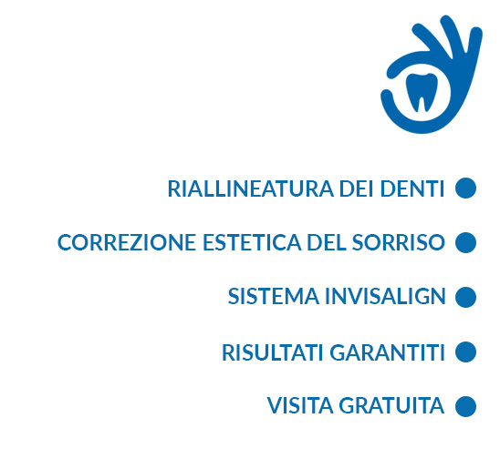 ortodonzia-dentista-udine-invisalign-visita-gratuita