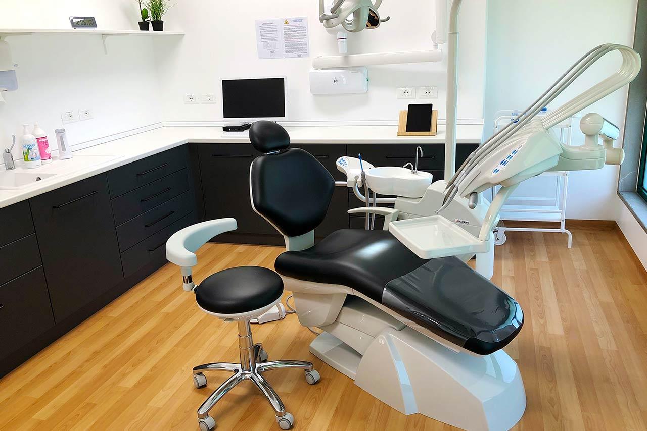 prezzi-dentista-udine-studio-dentistico-migliore-friuli