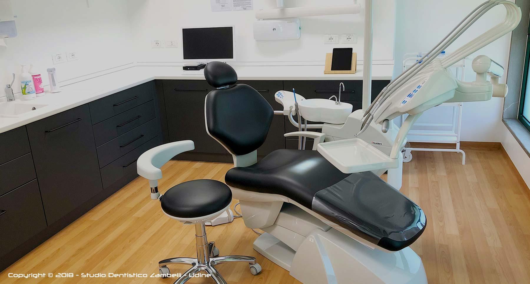 studio-dentistico-zambelli-pasian-di-prato-udine