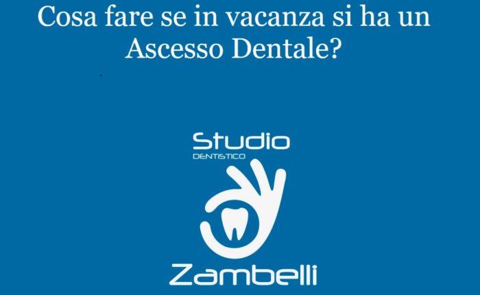 ascesso-dentista-udine-pasian-di-prato-studio-dentistico