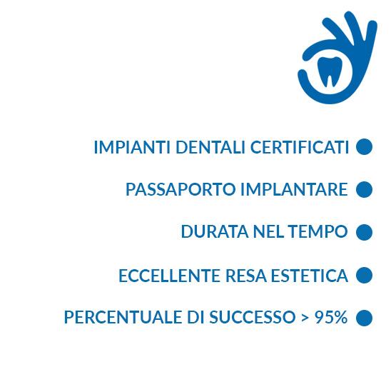 implantologia-dentista-udine-zambelli-2018